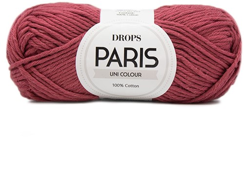 Drops Paris 66 Plum