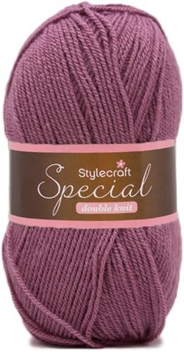 Stylecraft Special dk 1067 Grape