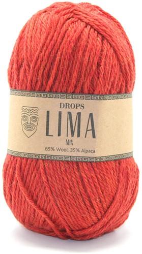 Drops Lima Mix 707 Rost