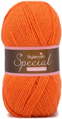 Stylecraft Special dk 1711 Spice