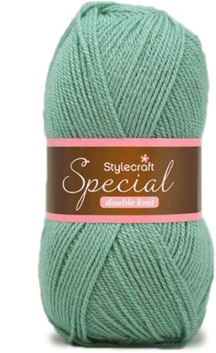 Stylecraft Special dk 1725 Sage