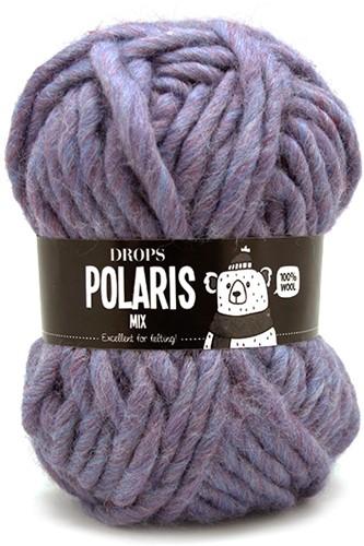 Drops Polaris Mix 07 Purple