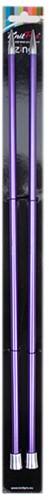 Knitpro Zing Stricknadeln 40cm 7mm