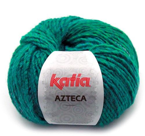 Katia Azteca 844 Green
