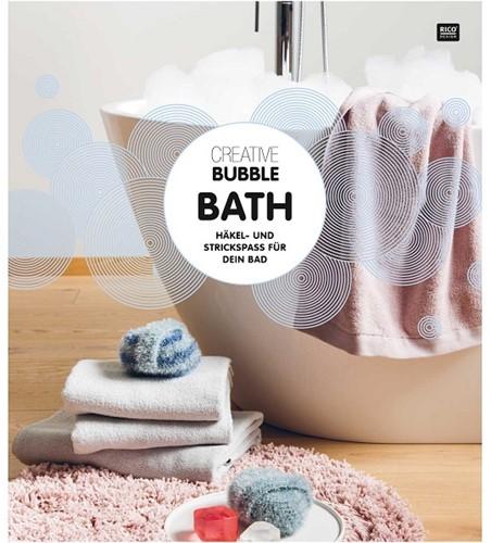 Rico Creative Bubble Bath