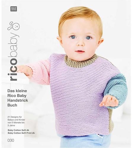 Rico Baby No. 30 2021