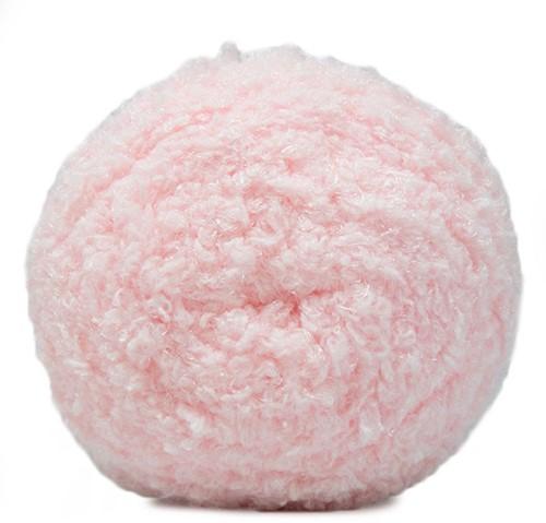 Budgetyarn Soft Aran 044 Light Pink