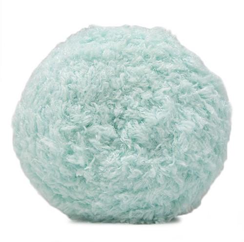 Budgetyarn Soft Aran 073 Jade Gravel