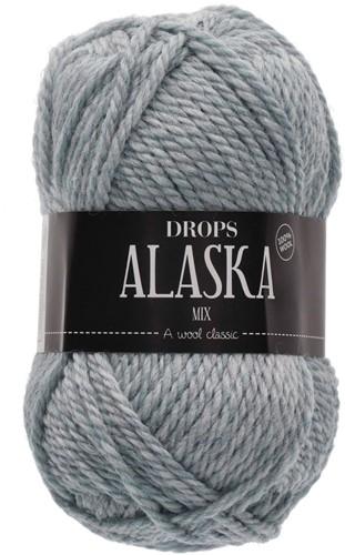 Drops Alaska Mix 62 Fog