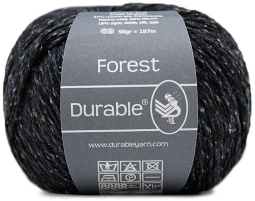 Durable Forest 4006 Dark Blue