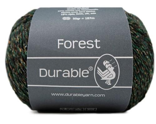 Durable Forest 4007 Dark Green
