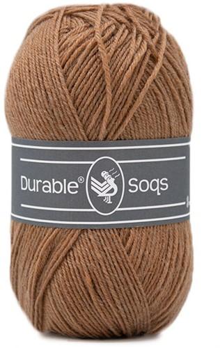Durable Soqs 2218 Hazelnut