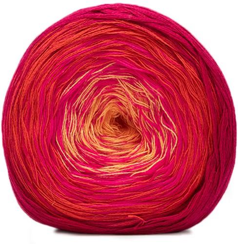 Lana Grossa Shades Of Cotton 114