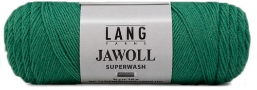 Lang Yarns Jawoll Superwash 318