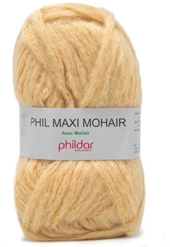 Phildar Phil Maxi Mohair 0005 Orge