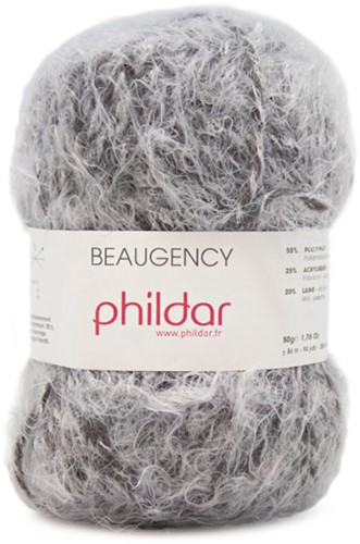 Phildar Phil Beaugency 1447 Souris