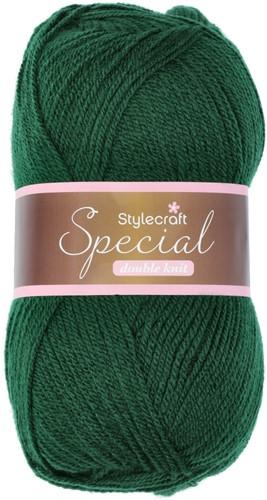 Stylecraft Special dk 1009 Bottle