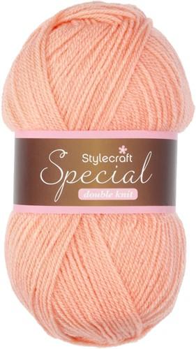 Stylecraft Special dk 1026 Apricot