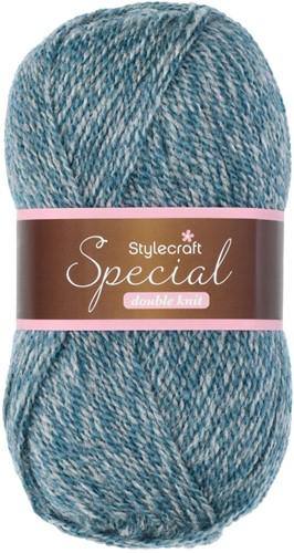 Stylecraft Special dk 1125 Waterfall