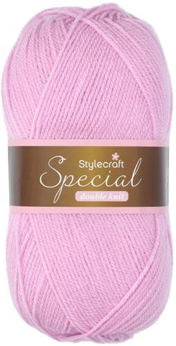 Stylecraft Special dk 1390 Clematis