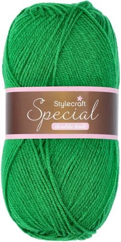 Stylecraft Special dk 1826 Kelly-green