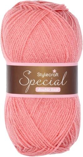 Stylecraft Special dk 1833 Blush