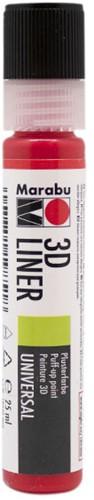Antirutsch für Socken 631 Cherry Red