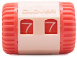 Clover Reihenzähler