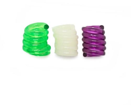 Clover Spiralförmige Nadelhalterung L