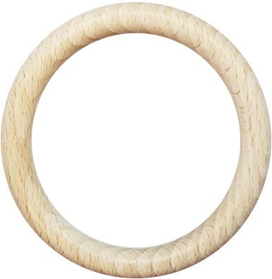 Holzring 10 cm