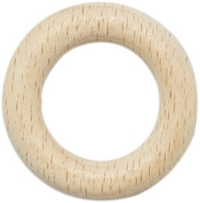Holzring 3,5 cm