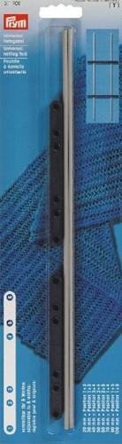 Prym Universelle Strick-und Netzgabel