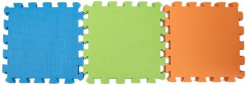 KnitPro Spannmatten