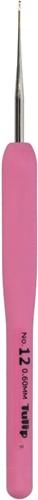 Tulip Etimo Rose Häkelnadel 0.60mm