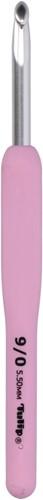 Tulip Etimo Rose Häkelnadel 5.50mm