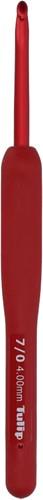 Tulip Etimo Red Häkelnadel 4.00mm