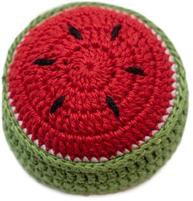 Prym Love Nadelkissen Melone