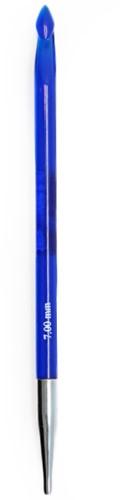 KnitPro Trendz Tunesische Häkelnadel austauschbar 7.0mm